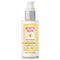 Skin Nourishment Day Lotion W/SPF15