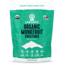 Organic Classic Monk Fruit Sugar Replacement 1:1