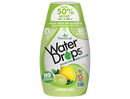 Lemon Lime Water Drops