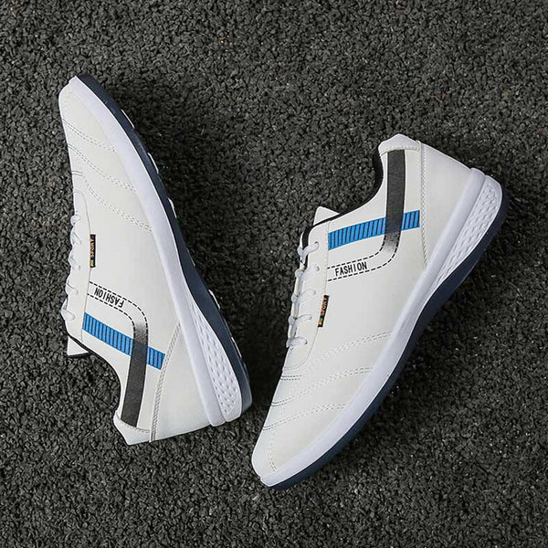 Men Casual Trend Running Shoes