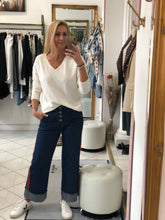 Laden Sie das Bild in den Galerie-Viewer, Jeans MARTINA