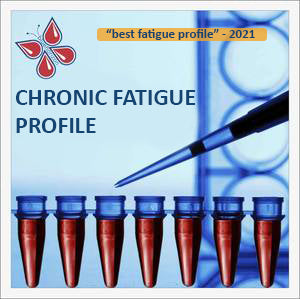 Chronic Fatigue Profile