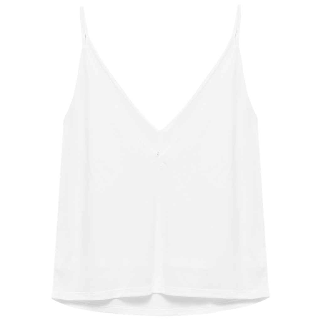 Claire Tank Top - LesGoodies