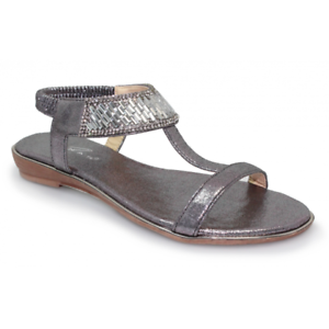 Lunar Donatella Sandals