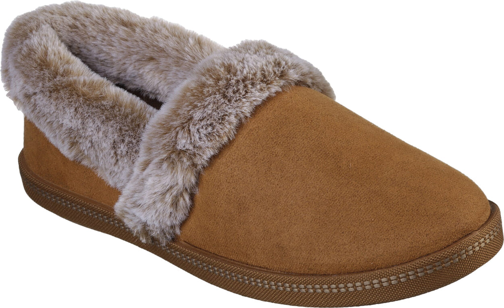 Skechers 32777 Cozy Campfire Slipper