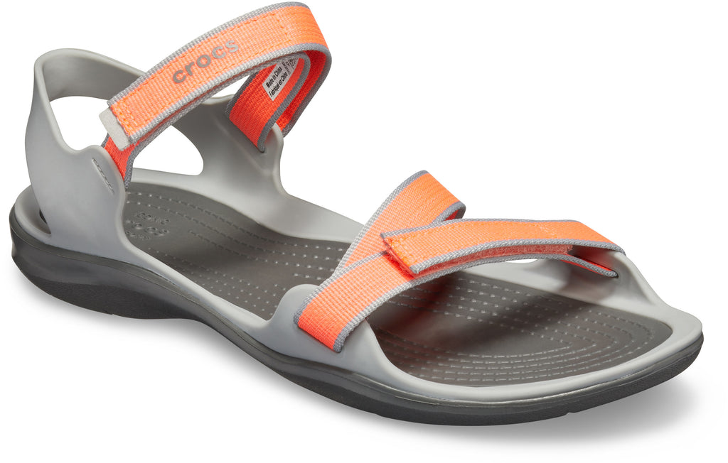 Crocs Swiftwater Ladies Sandals