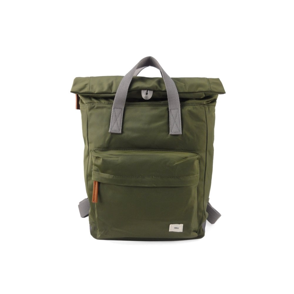 Roka Canfield B Medium Back Pack