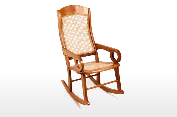Standard Rocking Chair