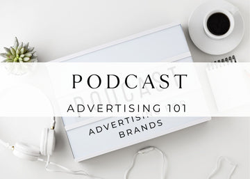 Podcast Advertising For Brands