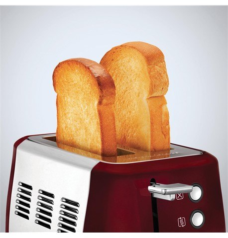 MORPHY RICHARDS 224408 TOASTER