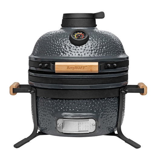 BERGHOFF CERAMIC BBQ AND OVEN 16″ | 2415706