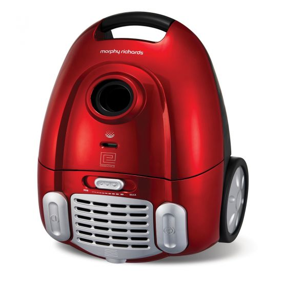 MORPHY RICHARDS 980540