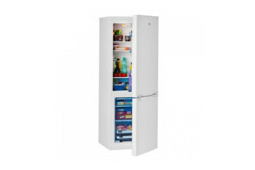 Belling Freestanding Fridge Freezer | BFF205WH