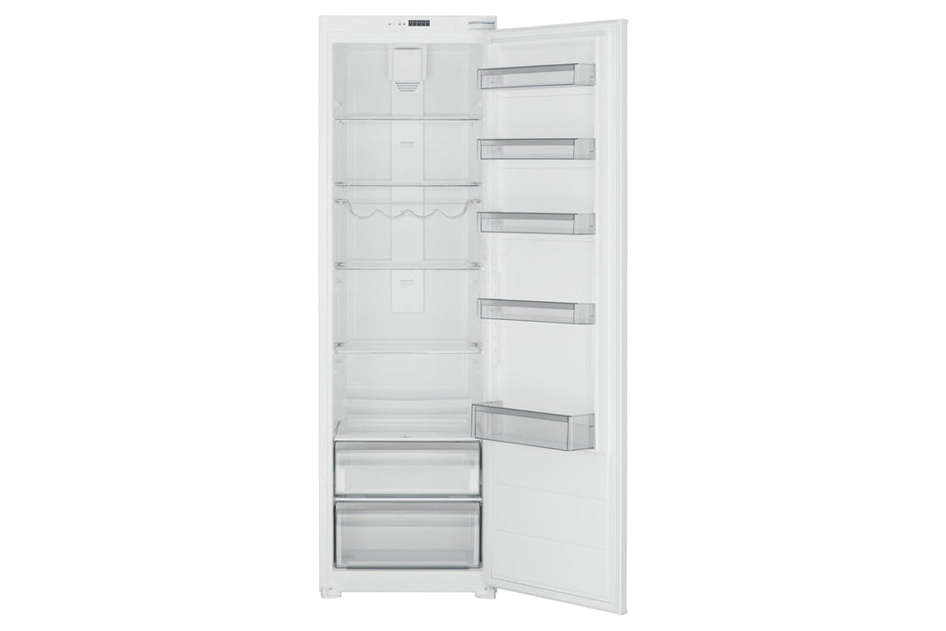 Belling Integrated Larder Fridge | BIL305