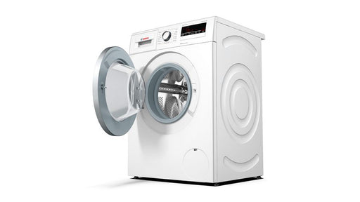 BOSCH WAN28201GB Series| 4 Automatic washing machine