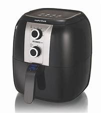 MORPHY RICARADS AIR FRYER 480003