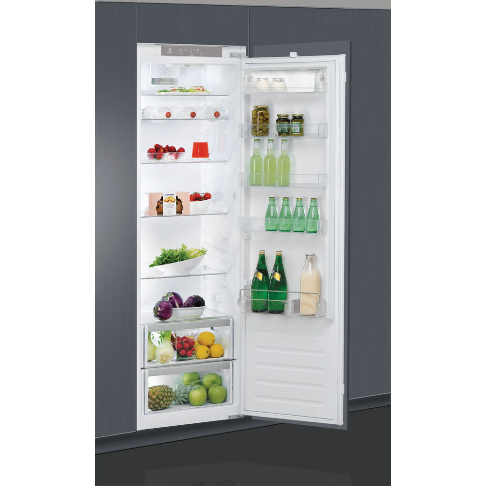 WHIRLPOOL integrated fridge ARG 18083 A++