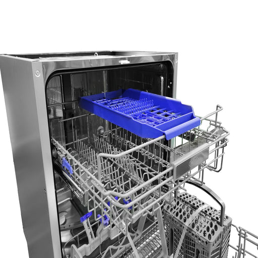 Belling BIDW 1462 Integrated Dishwasher