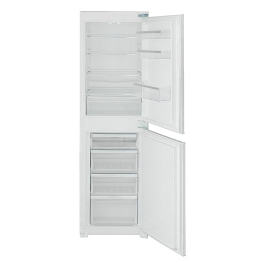 BELLING Integrated Fridge Freezer BIFF5050