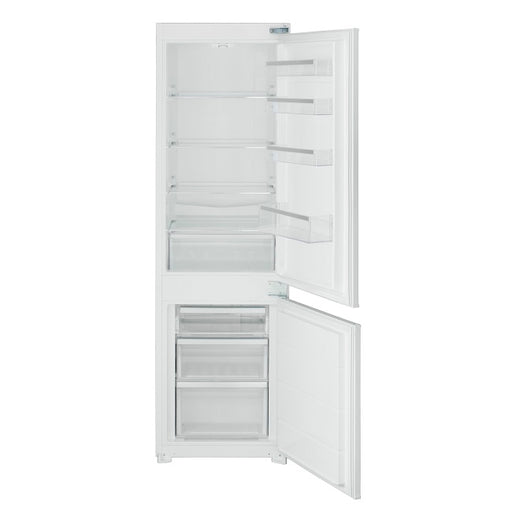 BELLING Integrated Fridge Freezer BIFF7030