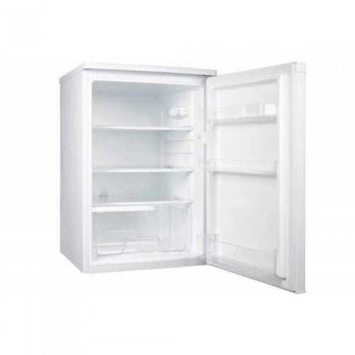 BELLING BL134 Freestanding Under Counter Larder Fridge
