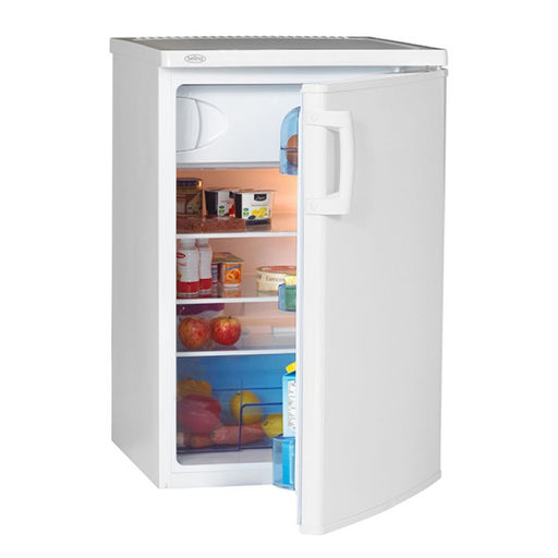 BELLING BR113 Freestanding Under Counter Fridge