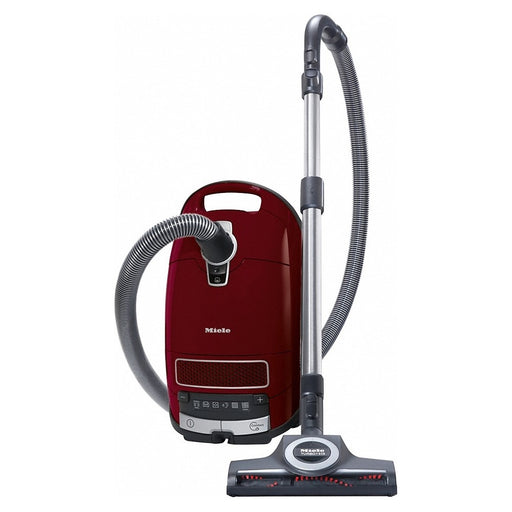 MIELE C3 COMPLETE CAT & DOG VACUUM