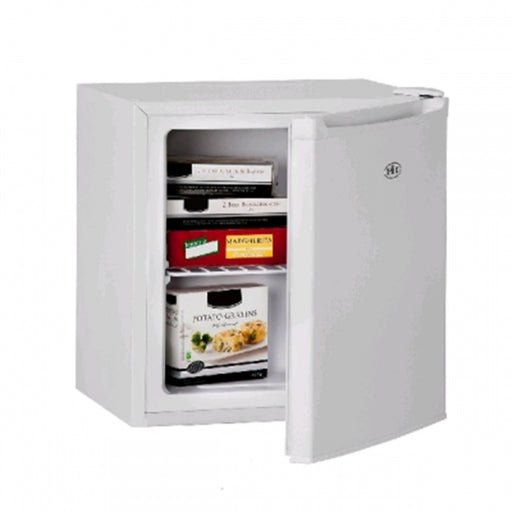 Belling BFZ32WH Counter/Table Top Freezer