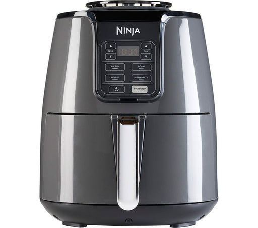 NINJA AF100UK Air Fryer - Black