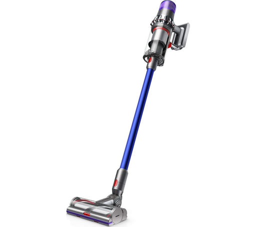 DYSON V11 ABSOLUTE CORDLESS VAC