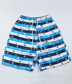Men's Assorted Swim Shorts