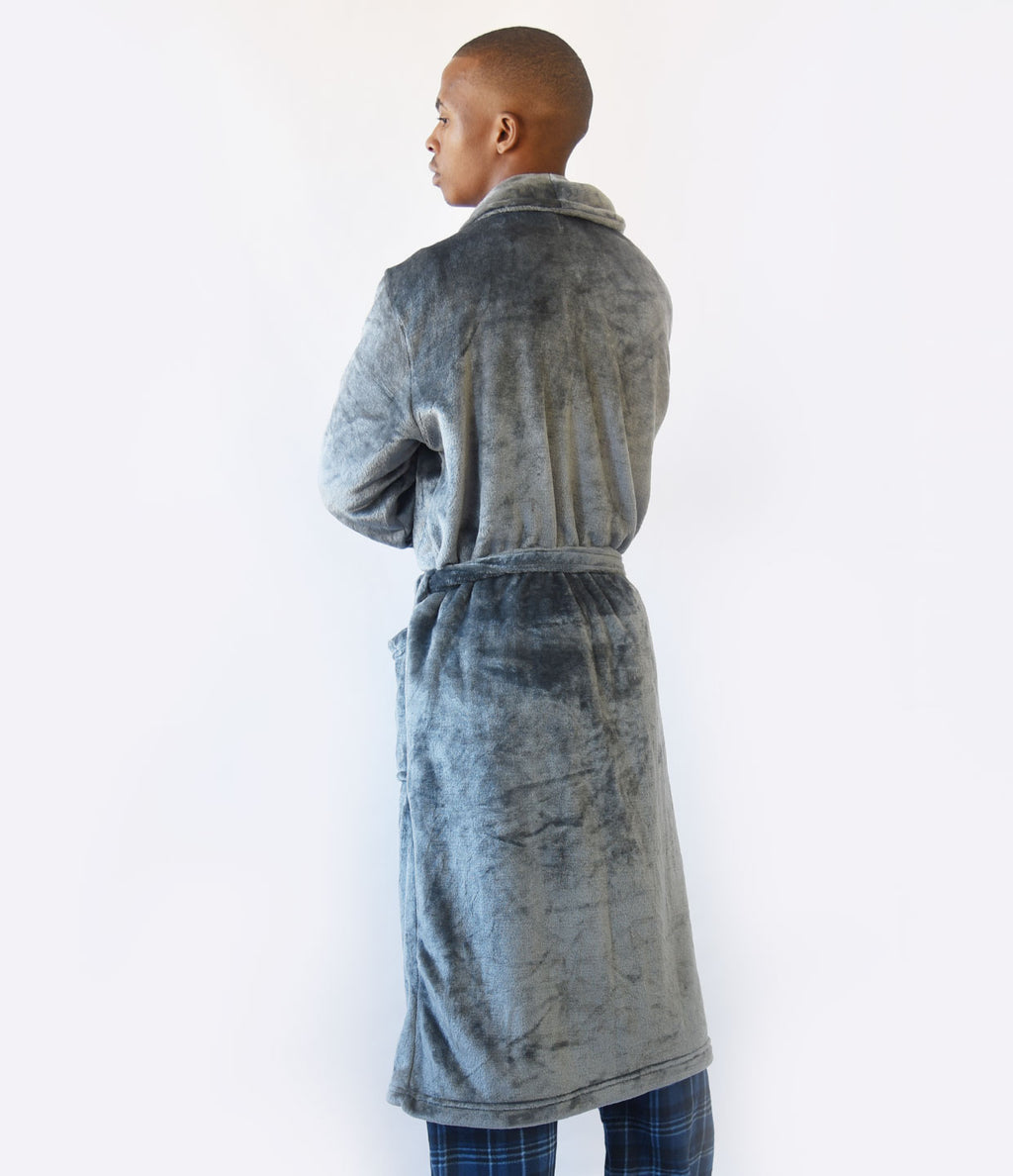 MENS GOWNS