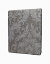 Tela Milano Duvet Covers Double and Queen
