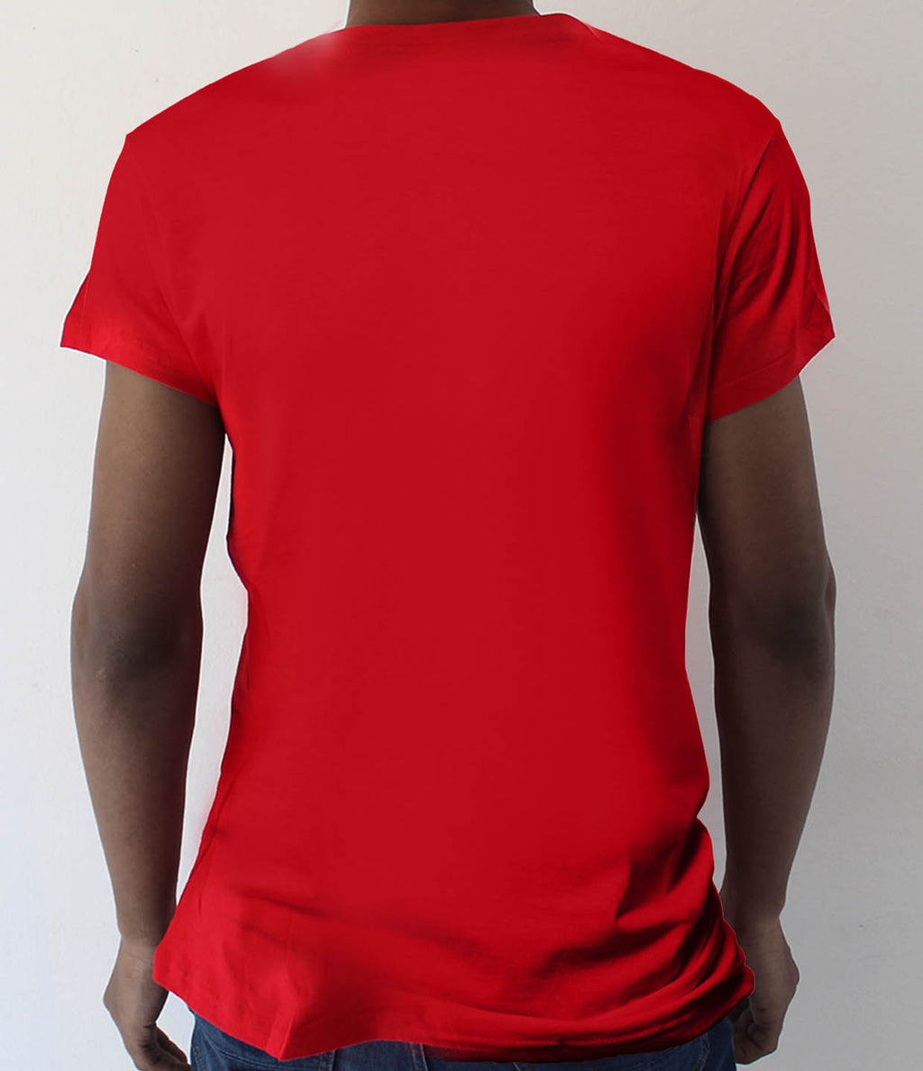 MENS BRANDED T/SHIRTS