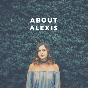 About Alexis