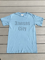 KC Shadow Tee