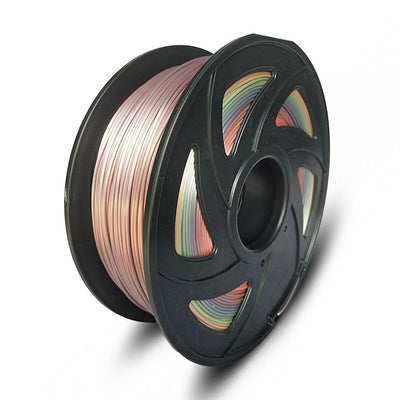 1.75mm 3D Printer PLA Filament 1KG 335M 2.2LBS