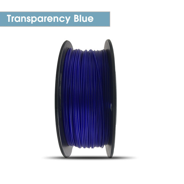 3D Printer ABS Filament 1.75mm