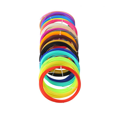 3d Pen Special Abs Filament PLA 1.75mm