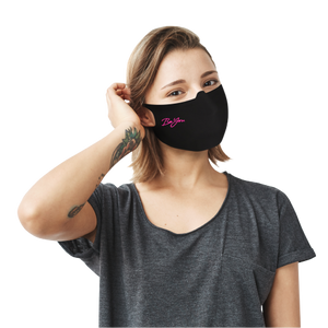 Be You Face Mask - Cloth