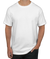 Hanes Authentic T‑shirt