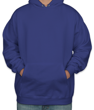 Hanes Ultimate Heavyweight Pullover Hoodie