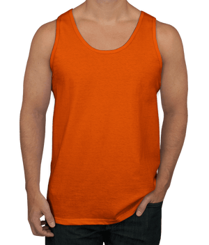 Gildan Ultra Cotton Tank