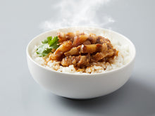 Load image into Gallery viewer, Taiwan Premium Braised Pork (200g)