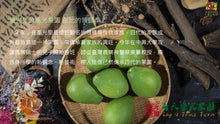 Load image into Gallery viewer, [Mid-Autumn Festival] TAIWAN Pomelo (保柚) Gift Box!