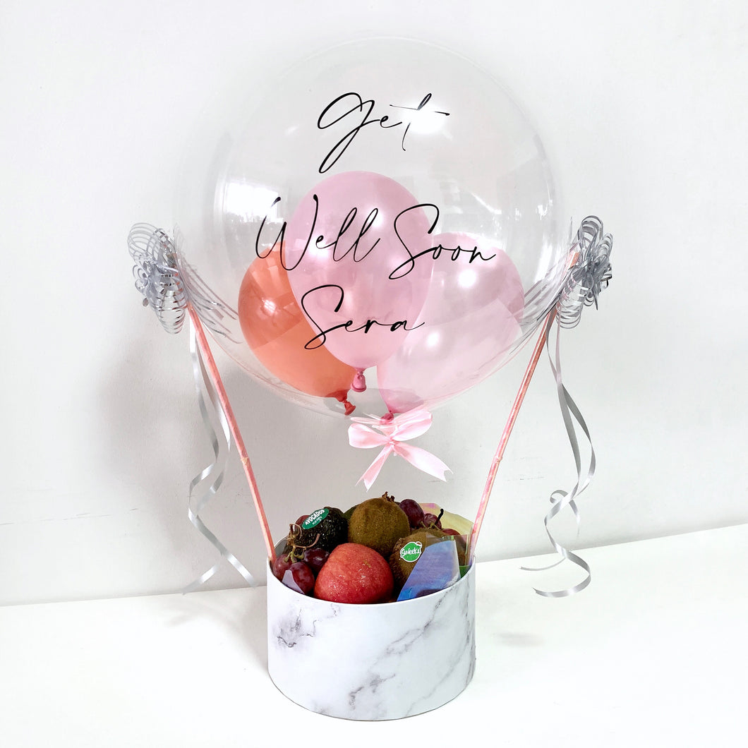 Customize Gift set