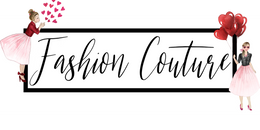 FASHION COUTURE
