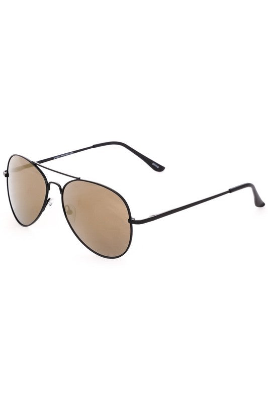 Dylan Sunglasses