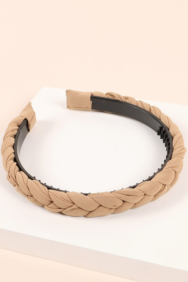 Everly Headband