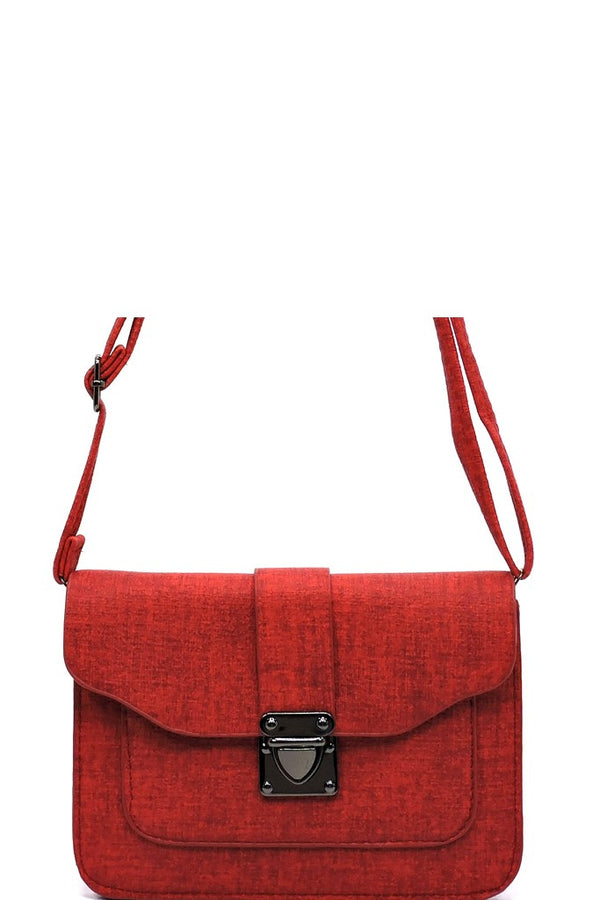Addison Bag
